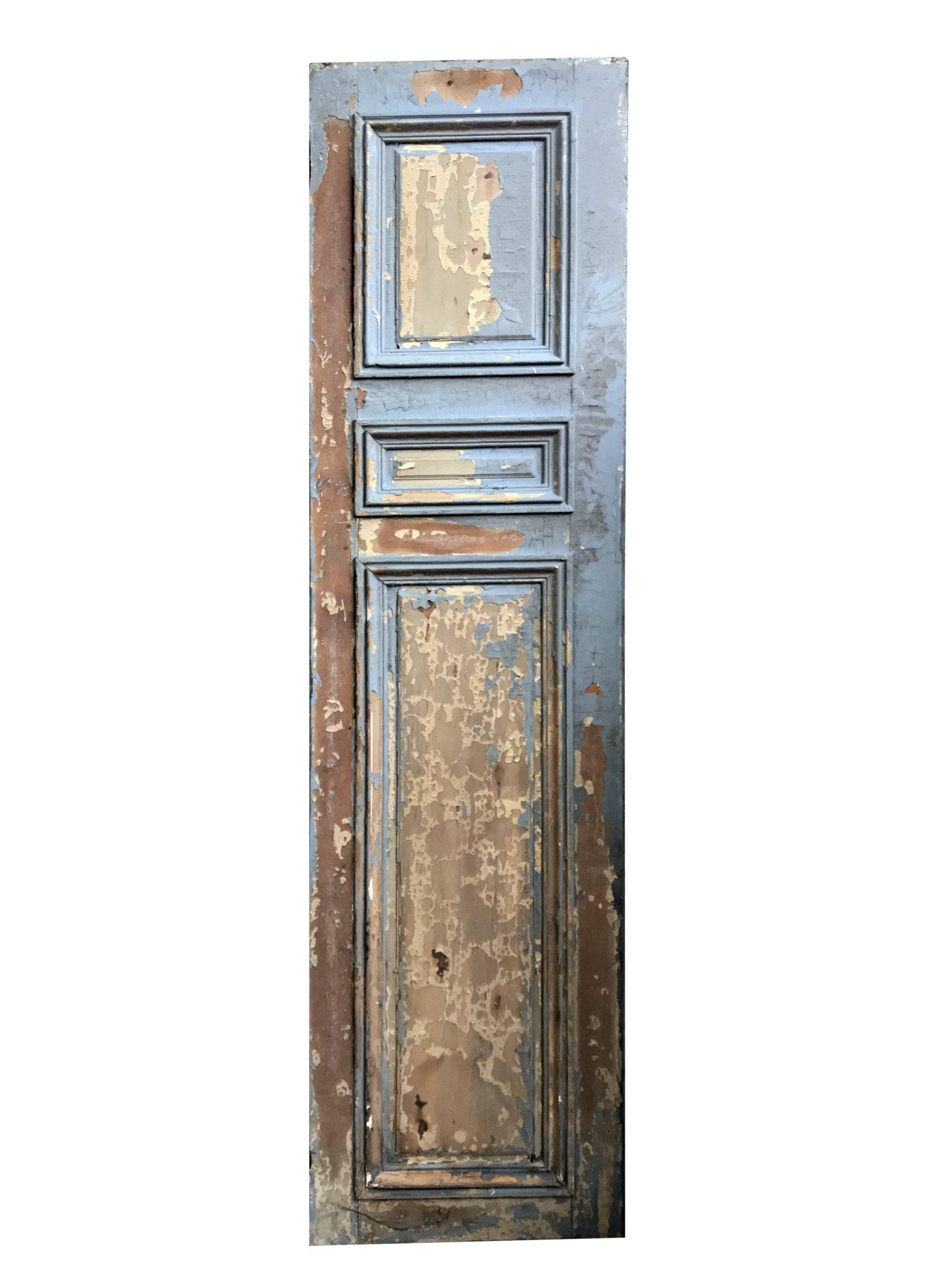 Porte Ancienne Int Ef Bf Bdrieur Comment Changer Une Porte Interieure Lapeyre