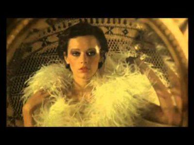 Film Emmanuelle