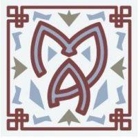 Matériaux Authentiques | Spécialiste en matériaux anciens